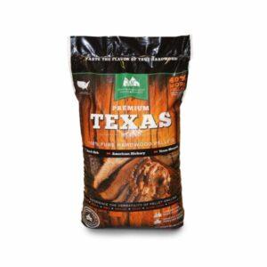 TexasBlend