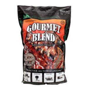 gourmetblend