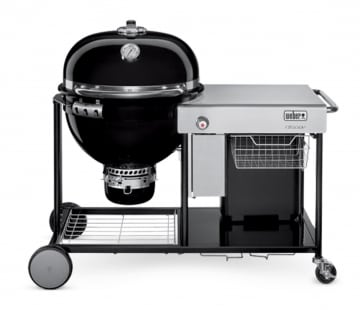 summit-charcoal-grilling-center